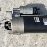 Electromotor Ford Mondeo MK 4 2.0 TDCi
