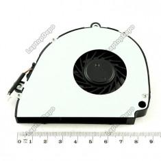Cooler Laptop Acer Aspire 5750G