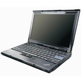 Laptop SH Lenovo ThinkPad X201 Core i5 520M Webcam - Laptop Lenovo, Diagonala ecran: 12, Intel Core i5, 250 GB