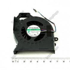 Cooler Laptop Hp Compaq DV6-6000