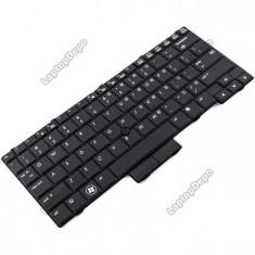 Tastatura Laptop Hp Elitebook 2540P