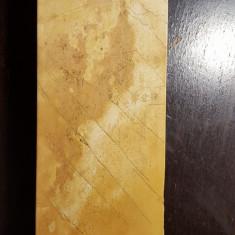 Piatra naturala japoneza de ascutit Okudo Ceiling Suita