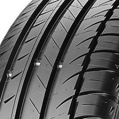 Cauciucuri de vara Michelin Pilot Exalto PE2 ( 185/55 R15 82V cu protectie de janta (FSL) ) - Anvelope vara Michelin, V