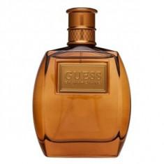 Guess By Marciano for Men eau de Toilette pentru barbati 100 ml - Parfum barbati Guess, Apa de toaleta