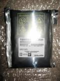 Hard disk Toshiba DT01ACAxxx 500GB SATA-III 7200 RPM 32MB, 500-999 GB, SATA 3