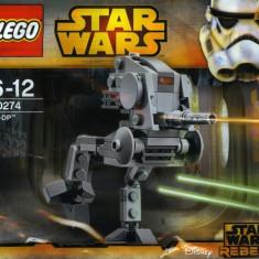 LEGO 30274 AT-DP
