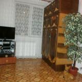 Apartament 2 camere,   sector 2
