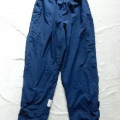 Pantaloni Nike; marime M (178 cm inaltime, 48/52), vezi dimensiuni; impecabili - Pantaloni barbati, Marime: M, Culoare: Din imagine