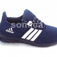 Adidasi unisex Adidas Gazelle - Adidasi barbati, Marime: 37, 38, 39, 40, 41, 42, 43, 44, Culoare: Din imagine, Textil