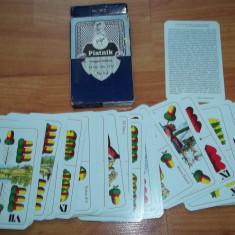 carti de joc piatnik (Ungaria)