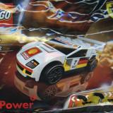 LEGO 30192 F40 Ferrari