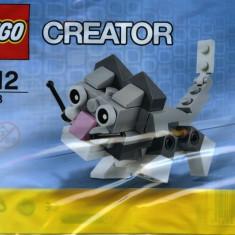 LEGO 30188 Cute Kitten - LEGO Creator