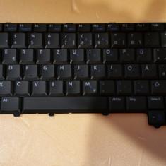 Tastatura Dell Latitude E4200 - Tastatura laptop