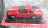 [NOU] Macheta metal Ferrari 612 Scaglietti- Eaglemoss Colectia Ferrari NOUA, 1:43