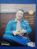 Carte de bucate Jamie Oliver(nr.11) /  R2P1F, Alta editura