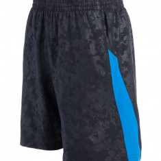 "Under Armour Men's Launch Woven 7"" Running Shorts, Culoare: Din imagine, Marime: XL, Pantaloni scurti"