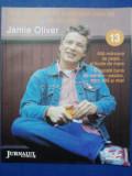 Carte de bucate Jamie Oliver(nr.13) /  R2P1F, Alta editura