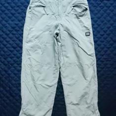 Pantaloni Nike: marime L (183 cm inaltime), vezi dimensiuni; impecabili, ca noi - Pantaloni barbati, Marime: L, Culoare: Din imagine