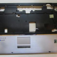 Palmrest Fujitsu Amilo Xa2529 Produs functional Poze reale 10105DA