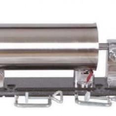 Masina de facut carnati inox 4 kg - Masina de Tocat Carne
