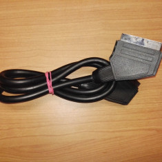 Cablu Scart 80 cm