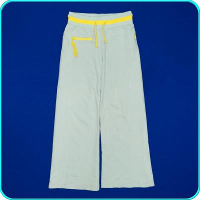 Pantaloni trening bumbac, practici, COCCODRILLO → baieti   6—7 ani   116—122 cm foto