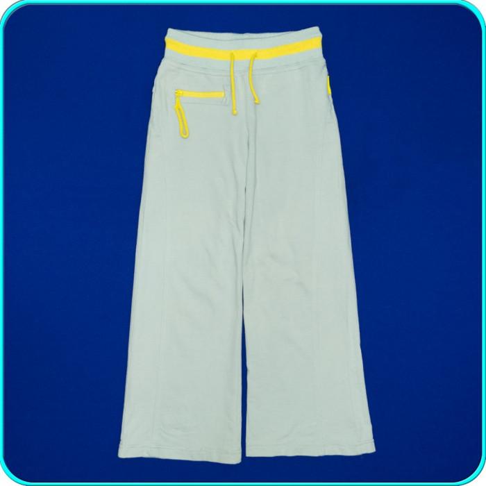 Pantaloni trening bumbac, practici, COCCODRILLO → baieti   6—7 ani   116—122 cm