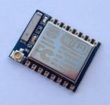 Modul wireless ESP8266 (ESP-07) Arduino Wi-fi