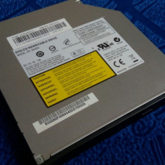 Unitate optica laptop PHILIPS-conexiune SATA, DVD RW