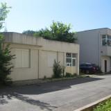 Imobiliare - Casa de vanzare, 193 mp, Numar camere: 5, Suprafata teren: 140