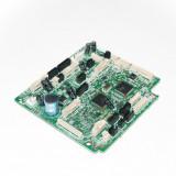 DC Controller HP LaserJet M600 / M601 / M602 / M603 RM1-8293