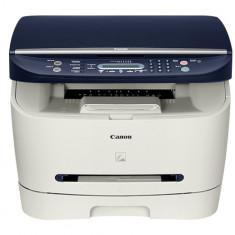 Vand imprimanta Canon MF 3110 partial defecta - Imprimanta laser alb negru Canon, DPI: 1200, A4, 20-24 ppm
