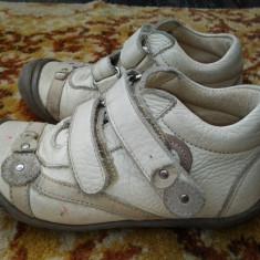 Primigi, pantofi copii mar. 26, Culoare: Din imagine, Fete