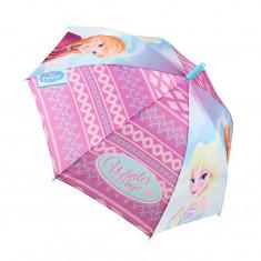 Umbrela FROZEN - Umbrela Copii