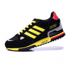 Adidas ZX750 Germany Edition *** NEW COLLECTION *** - Adidasi barbati, Marime: 38, 40, Culoare: Din imagine