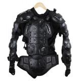 Armura Moto Motocicleta Hard Predator Raptor Radical X 12 reglaje 11 protectii