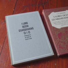 Carte L. Italiana - I Loro occhi guardavano dio de Zora N. Hurston anul 1955 ! - Carte in italiana