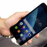 Telefon Huawei Honor 4x Octa Core, Ram 2Gb Dual SIM 5.5 Inch