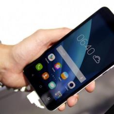 Telefon Huawei Honor 4x Octa Core, Ram 2Gb Dual SIM 5.5