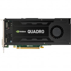 Placa video PNY nVidia Quadro K4200 4GB DDR5 256bit - Placa video PC