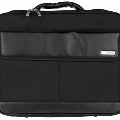 Geanta Belkin F8N204ea pentru notebook cu diagonala maxima de 15.6 inch - Geanta laptop