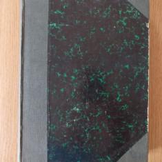 EXPLICATIUNE TEORETICA SI PRACTICA A DREPTULUI CIVIL ROMAN-D. ALEXANDRESCO, 1925 - Carte Editie princeps