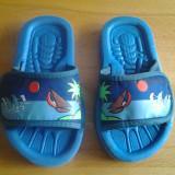 Slapi / papuci copii mar. 28