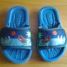 Slapi / papuci copii mar. 28, Culoare: Din imagine