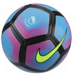 Minge Nike Magista Pitch Premier League-Minge originala-Marimea 5