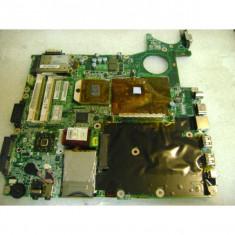 Placa de baza laptop Toshiba Satellite P300 Functioanala