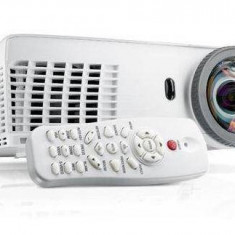 Videoproiector Dell S320 Multimedia 3D White