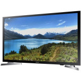 Televizor Samsung LED Smart TV 32J4500 80cm negru HD Ready