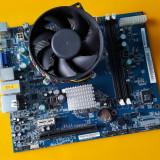 101E.Placa De Baza ACER Aspire X3200+Procesor Dual Core 5200+,VGA-HDMI