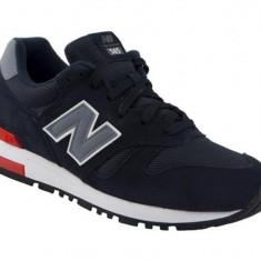 Adidasi New Balance ML565NBR-Adidasi Originali - Adidasi barbati Nike, Marime: 44, 45, Culoare: Din imagine